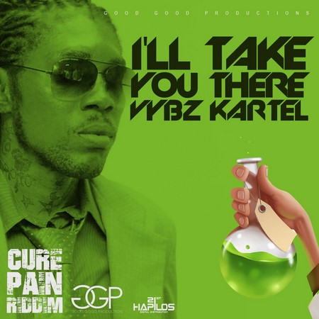 VYBZ-KARTEL-ILL-TAKE-YOU-THERE-1