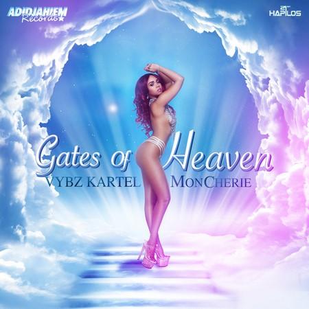 VYBZ-KARTEL-X-MON-CHERIE-GATES-OF-HEAVEN-1