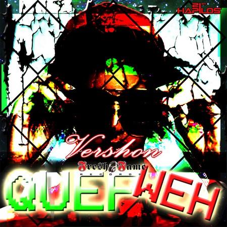 Vershon-Quef-Weh-1