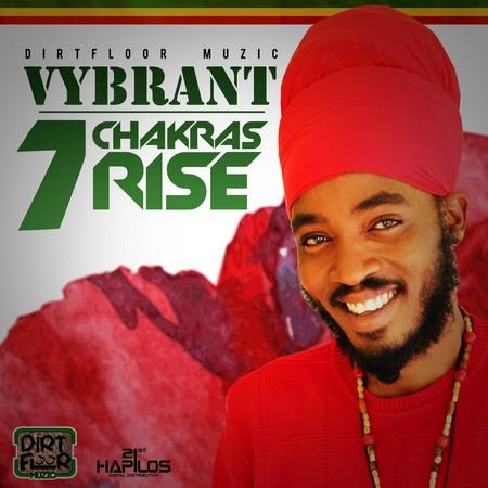 Vybrant-7-Chakras-Rise-1