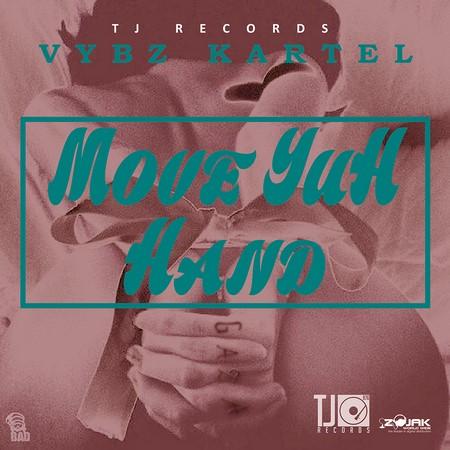 Vybz-Kartel-Move-Yuh-Hand-1