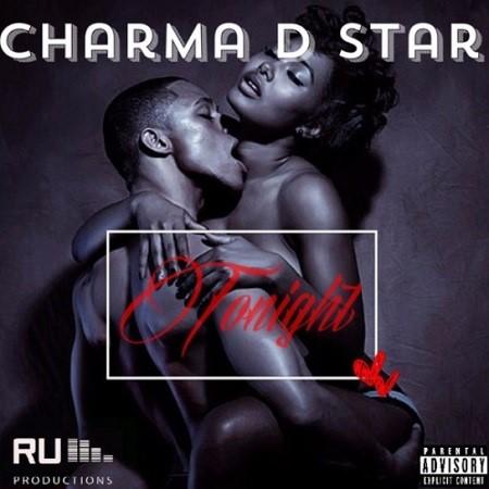 charma-d-star-tonight-artwork