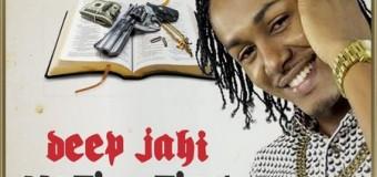 DEEP JAHI – MOTIVATION – CHRONICLES OF SUCCESS – YGF RECORDS