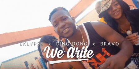 eklypse-ft-ding-dong-bravo-we-arite-music-video