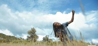 NESBETH – MY DREAM – MUSIC VIDEO