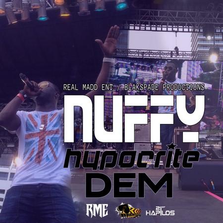 nuffy-hypocrite-Dem-1