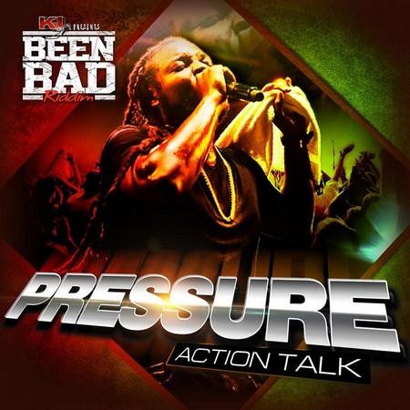 pressure-action-talk-1