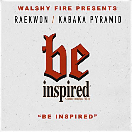 raekwon-kabaka-pyramid-be-inspired-artwork