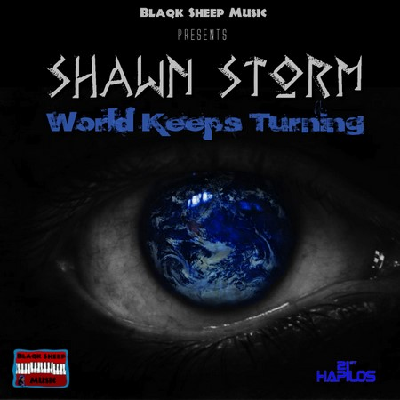 shawn-storm-world-keeps-turning-artwork-1