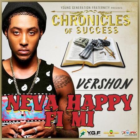 vershon-Neva-Happy-Fi-Mi-cover