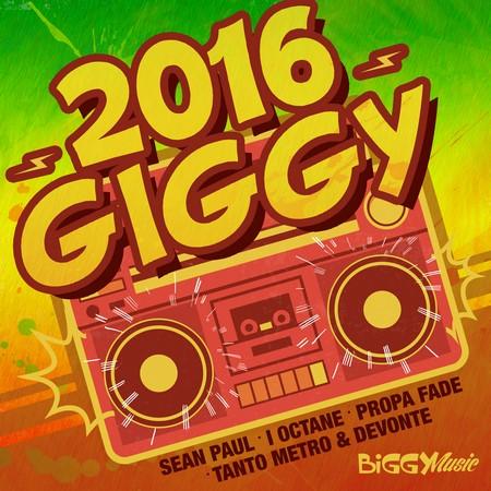 2016-GIGGY-COVER-ARTWORK