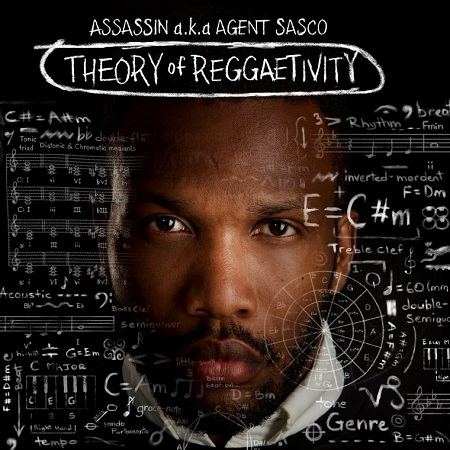 ASSASSIN-AKA-AGENT-SASCO-THEORY-OF-REGGAETIVITY-ARTWORK