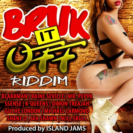 BRUK-IT-OFF-RIDDIM-ARTWORK