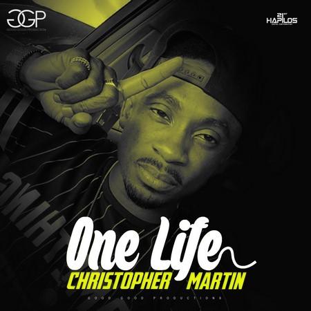 CHRIS-MARTIN-ONE-LIFE-COVER