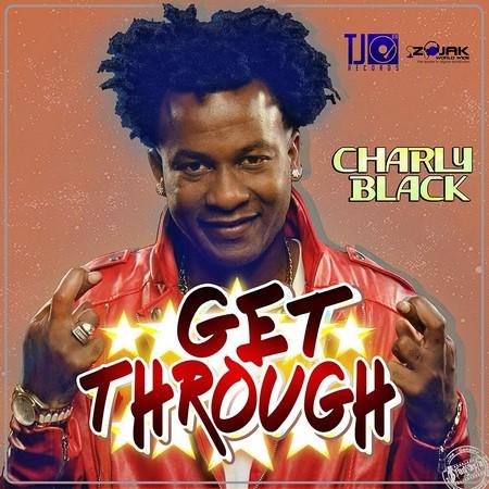 Charly-Black-Get-Through-artwork