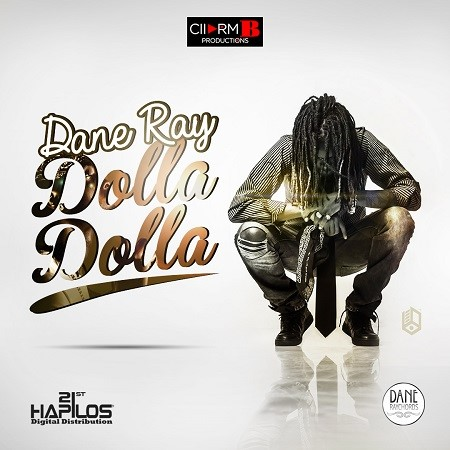 DANE-RAY-DOLLA-DOLLA-COVER