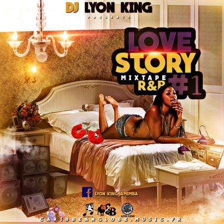 DJ-LYON-KING-LOVE-STORY-ARTWORK