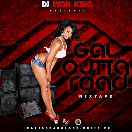 DJ-LYON-KING-GAL-OUTTA-ROAD-ARTWORK