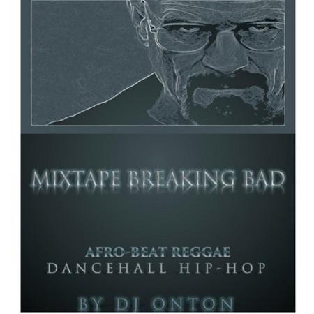 DJ-ONTON-BREAKING-BAD-COVER