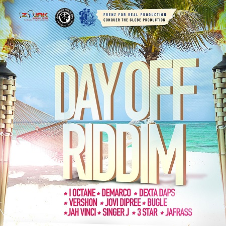 Day-Off-Riddim-1
