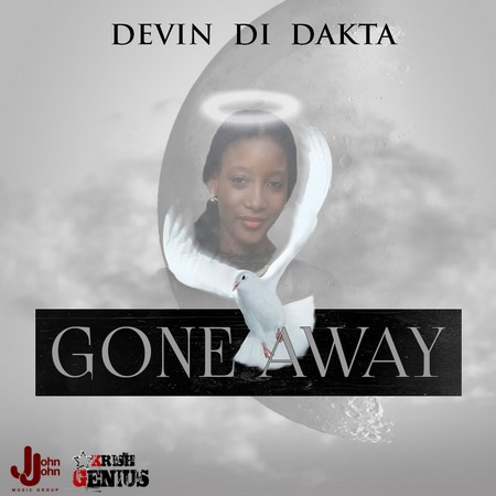 Devin-Di-Dakta-Gone-Away-artwork