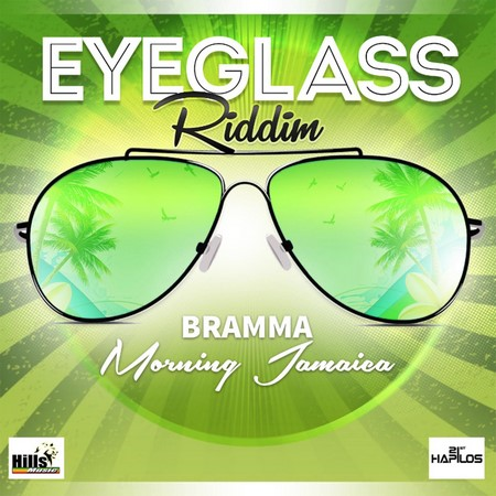 EYEGLASS-RIDDIM-COVER