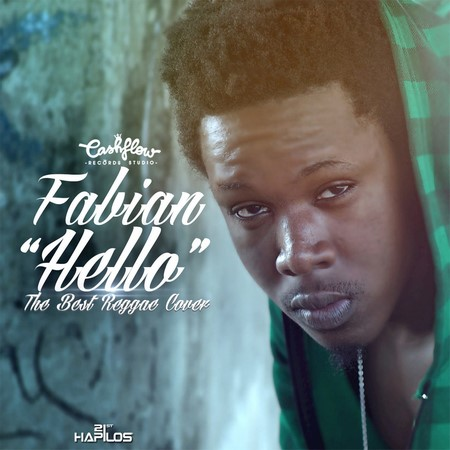 FABIAN-Hello-artwork