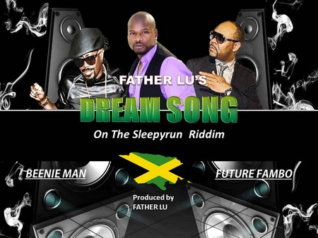 FATHER-LU-FT.-BEENIE-MAN-FUTURE-FAMBO-COVER
