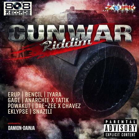 GUN-WAR-RIDDIM-COVER