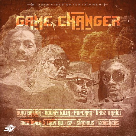 Game-Changer-Riddim-Cover