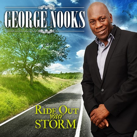 George-Nooks-Ride-Out-Your-Storm-Artwork