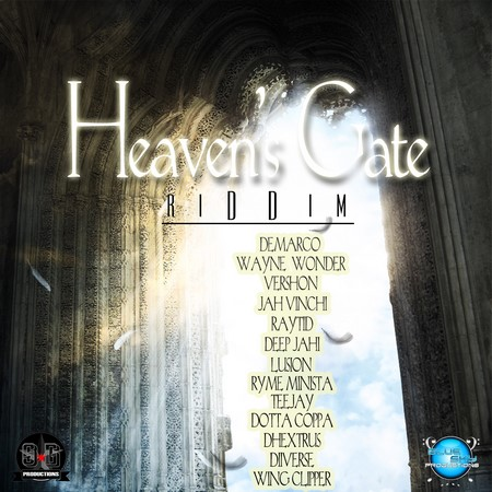 Heavens-Gate-Riddim-Cover