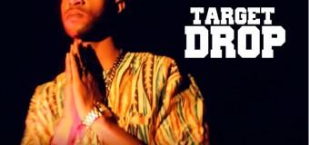 INSIDIUS – TARGET DROP – MUSIC VIDEO