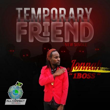 JONNAH-TEMPORARY-FRIEND-ARTWORK