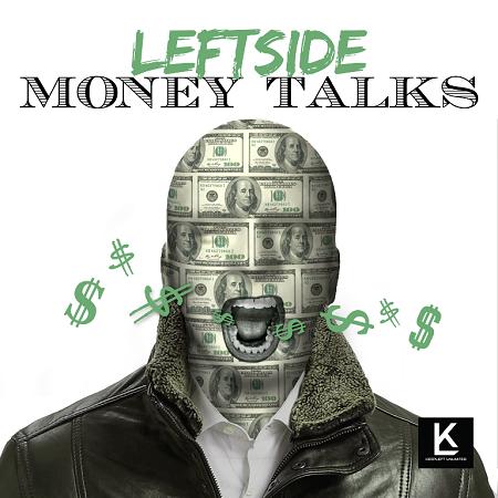 LEFTSIDE-MONEY-TALK-COVER