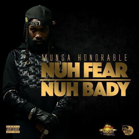 MUNGA-NUH-FEAR-NUH-BADY-1