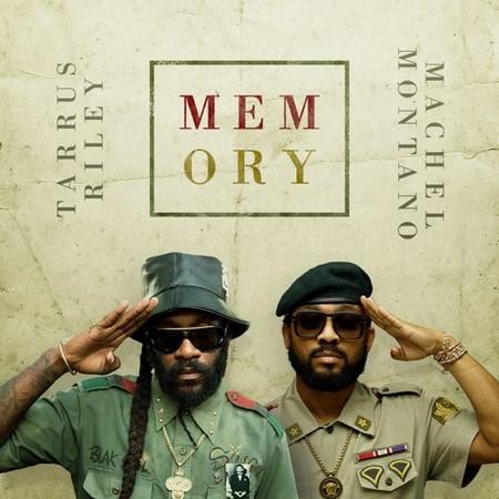 Machel-Montano-Tarrus-Riley-Memory-1