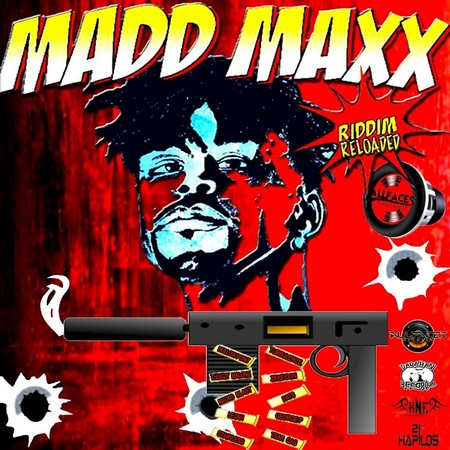 Madmaxx-Riddim-Reloaded-Artwork