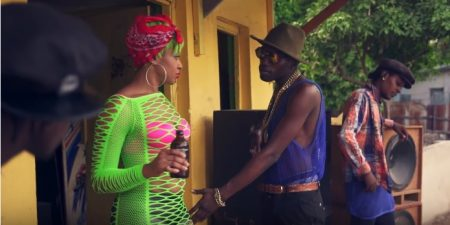 Mr-Easy-Bashment-Gal-Music-Video