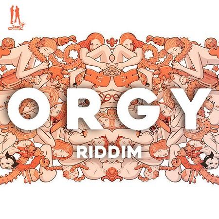 ORGY-RIDDIM-COVER