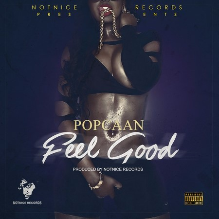 POPCAAN-FEEL-GOOD-COVER