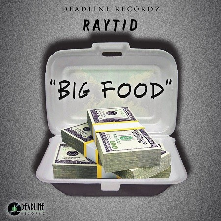 RAYTID-BIG-FOOD-ARTWORK
