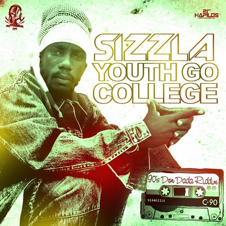 SIZZLA-YOUTH-GO-COLLEGE-COVER