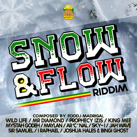 SNOW-FLOW-RIDDIM-ARTWORK