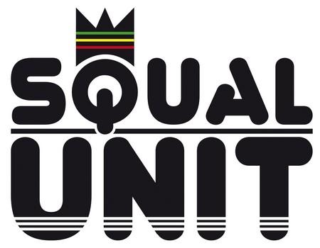 Squal-Unit