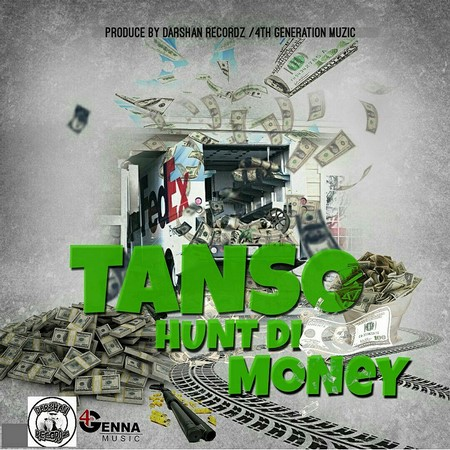 TANSO-HUNT-DI-MONEY-1
