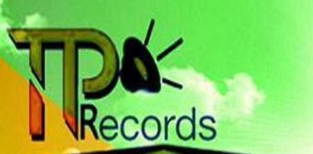 TP-Records-1