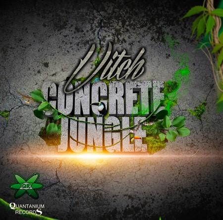itch-Concrete-jungle-Cover