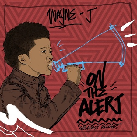 WAYNE-J-ON-THE-ALERT-COVER