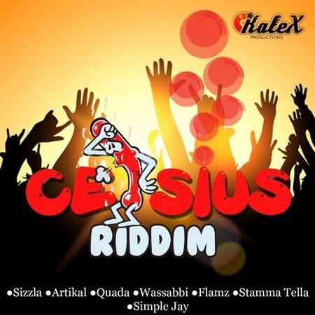 celsius-Riddim-Artwork